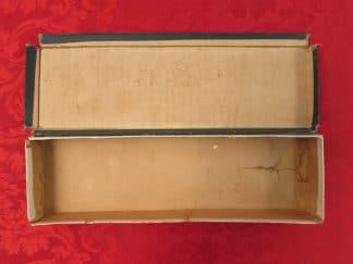 swstockbox2