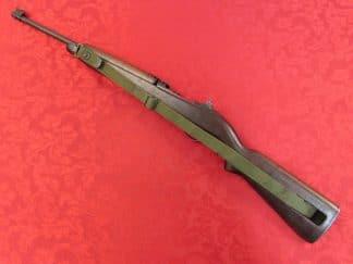m1carbine2