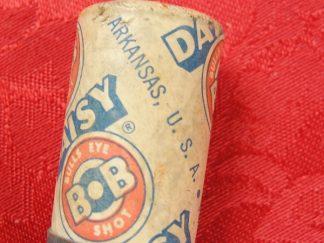 daisyshots7