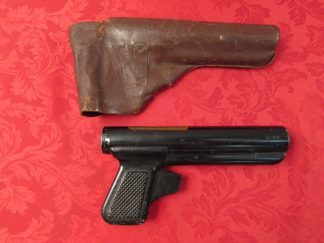 firepistol2