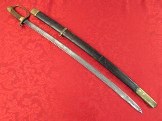 swordruss3