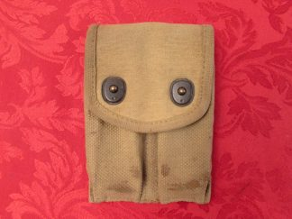 ww1magpouch1
