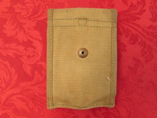 ww1magpouch2