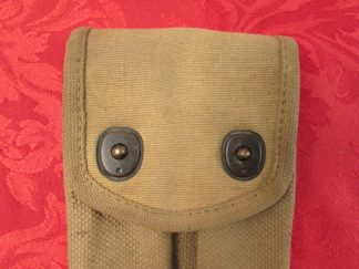 ww1magpouch3